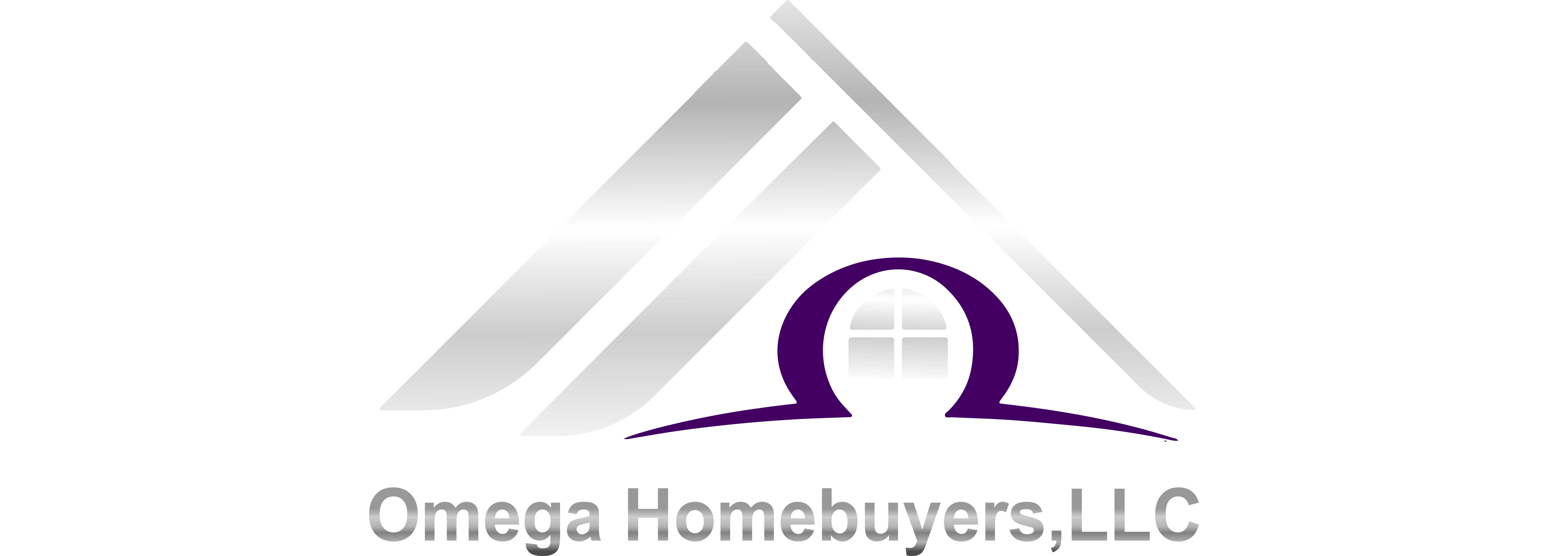 Omega Homebuyers, LLC